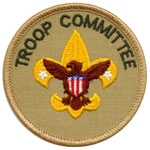 troop-committee